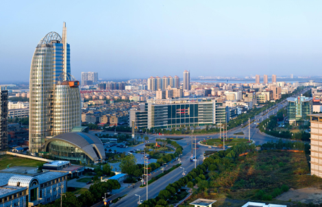 Nanchang