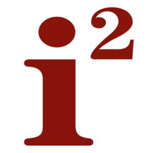 i2 International Institute of Education