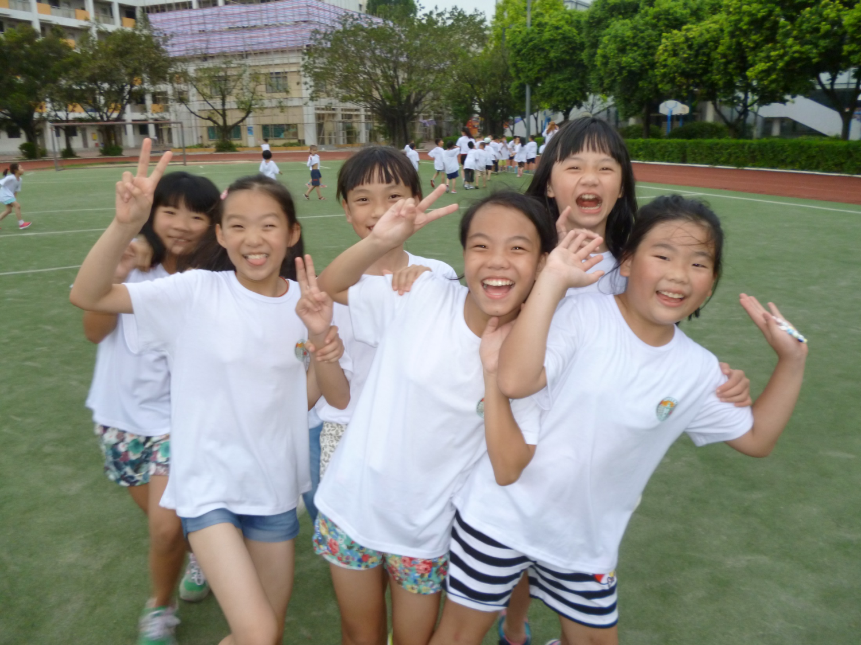Teach China Graduate Programme