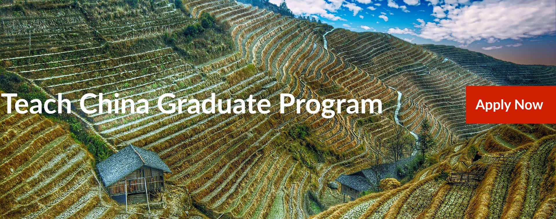 Teach English Abroad | Opportunity China