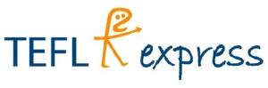 Language Link - TEFL Express logo