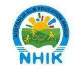 Nanhai International School