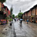 fuzhou china