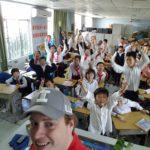 China's Public Education System