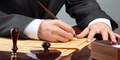 Foreign Expert Permit to Teach in China