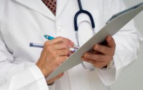 Medical Check Information
