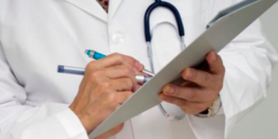 Medical Check Information