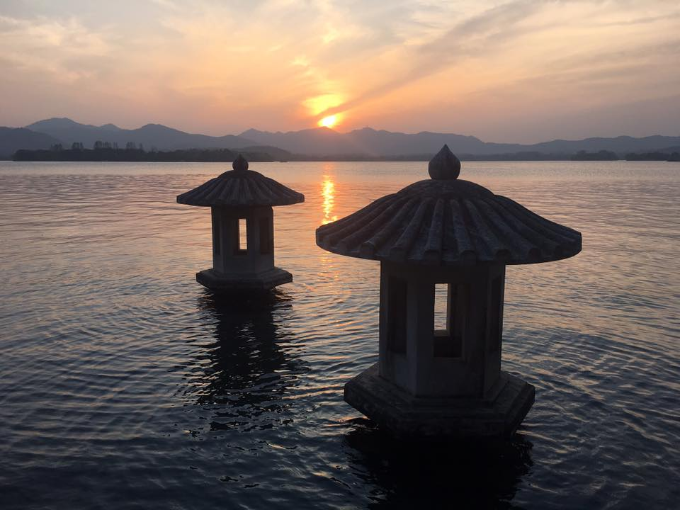 Teacher Guest Post: The Benefits of Gaining International Experience by Working in China